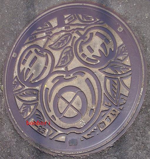 飯田市.jpg